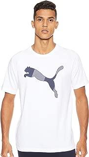 Puma MODERN SPORT Shirt For Men