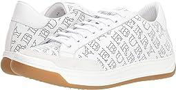 Timsbury Sneaker