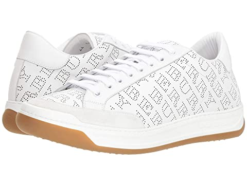 Burberry Timsbury Sneaker