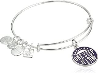 Women's Charity by Design One Step Bangle