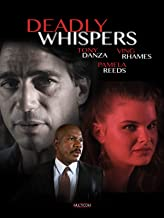 deadly whispers movie true story