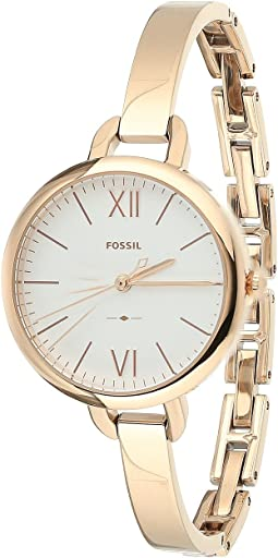 Fossil - Annette - ES4391
