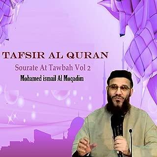 at tawbah 5