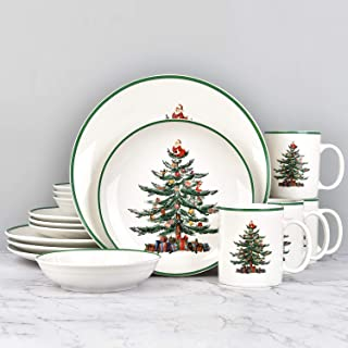 Best christmas dish sets Reviews