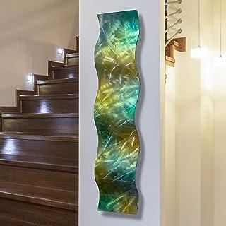 Amazon Com Home Decor Accents Green Home Decor Accents Home Decor Home Kitchen