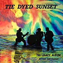 The Legacy Album (After the Flood)