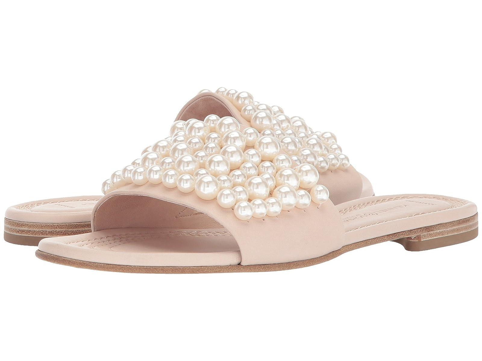 Kennel & Schmenger Elle Pearl SlideAtmospheric grades have affordable shoes