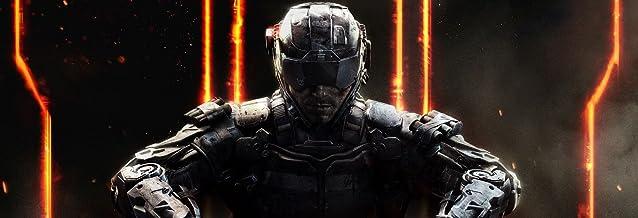 Amazon.es: Call of Duty 3: Videojuegos