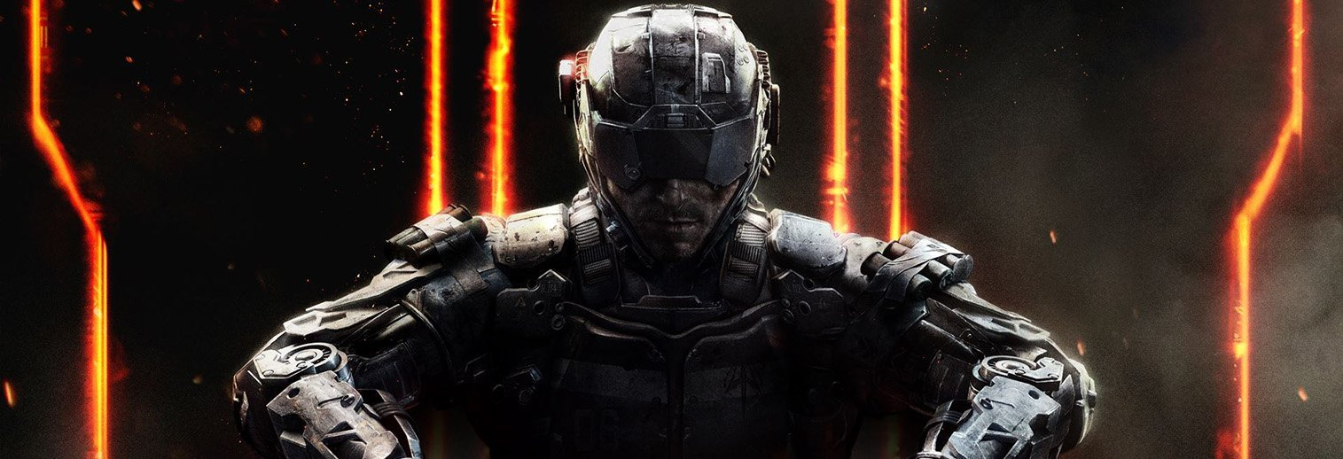 Call of Duty: Black Ops 3 (Código Digital): Amazon.es: Videojuegos