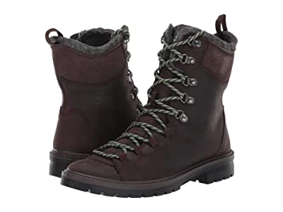 Kamik RogueHiker (Dark Brown) Women