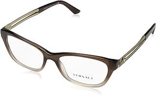 06c0b2390d2 Amazon.com  Versace - Eyewear Frames   Sunglasses   Eyewear ...