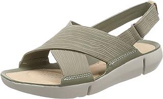 Clarks Kadın Tri Chloe Moda Ayakkabı