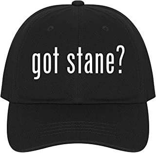 The Town Butler got Stane? - A Nice Comfortable Adjustable Dad Hat Cap