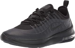 Nike Boys Air Max Axis (gs) Trail Running Shoes, Black 008, 6.5 UK