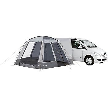 Easy Camp Zelt Tent Daytona, 120099: : Sport & Freizeit
