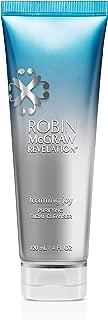 Robin McGraw Revelation Foaming Joy! – Purifying Facial Cleanser, 4 fl. oz.