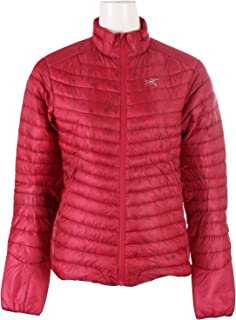 Womens Cerium SL Jacket