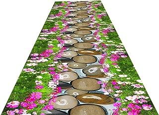 Mejor Camino De Flores de 2020 - Mejor valorados y revisados