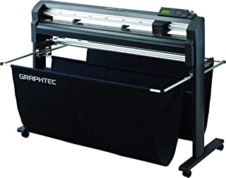 Graphtec Fc8600-100 42-Inch Plotter