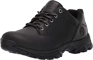 Best timberland keele ridge Reviews