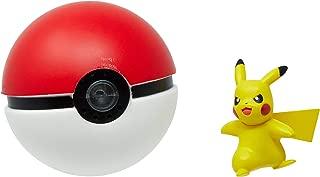 Pokémon Pokebola com Luz e Som Sunny