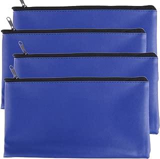 Best money zipper bags Reviews