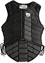tipperary protective vest