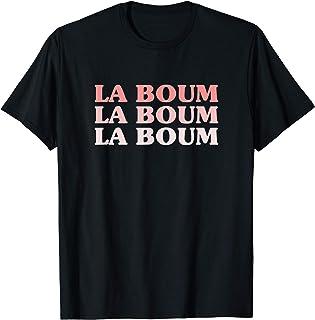 La Boum T-Shirt