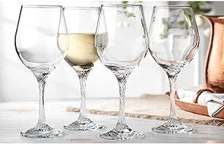 Best cellini wine goblets Reviews