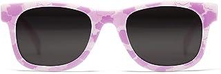 Chicco - Gafas de sol infantiles para niñas 2 años, color rosa