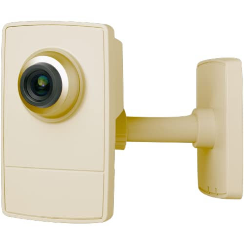 Viewer for Zmodo IP cameras