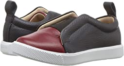 Indie Slip-On (Toddler/Little Kid/Big Kid)