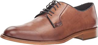 Bruno Magli Men's Sandro Oxford