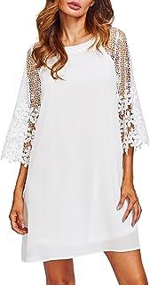 لباس مجلسی زنانه آستین کوتاه تابستانی پیراهن ابریشمی MAKEMECHIC