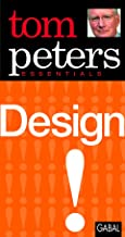Design (Dein Business) (German Edition)