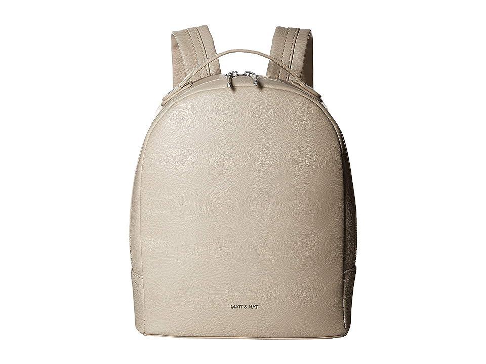 Matt & Nat Olly (Koala) Handbags
