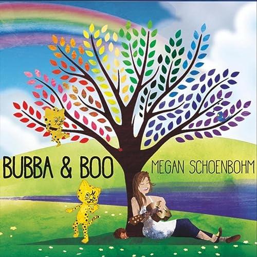 Bubba & Boo