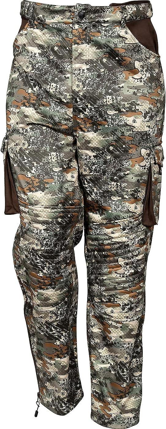 予約販売 Rocky 特売 Stratum Pants Outdoor