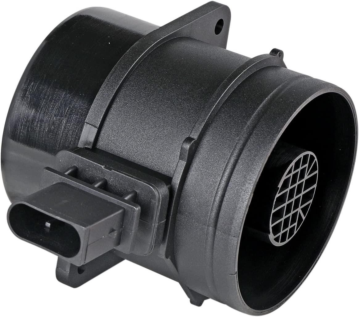 Autopart T CS1180 Max 59% OFF Direct stock discount Mass air flow Assembly Sensor 2005- Dodge for