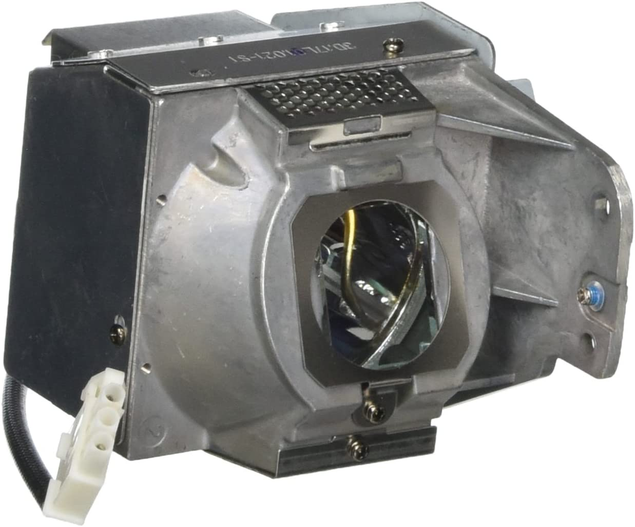 Viewsonic RLC-079 Replacement Lamp Projector Accessory