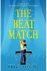 The Beat Match (Showmen) Kindle Edition