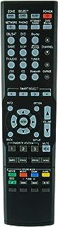 HCDZ Replacement Remote Control for Marantz RC020SR NR1504 RC018SR NR1403 NR1501 RC006SR Slim Line 5.1-Channel AV Surround...