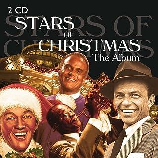 Stars of Christmas: the Album