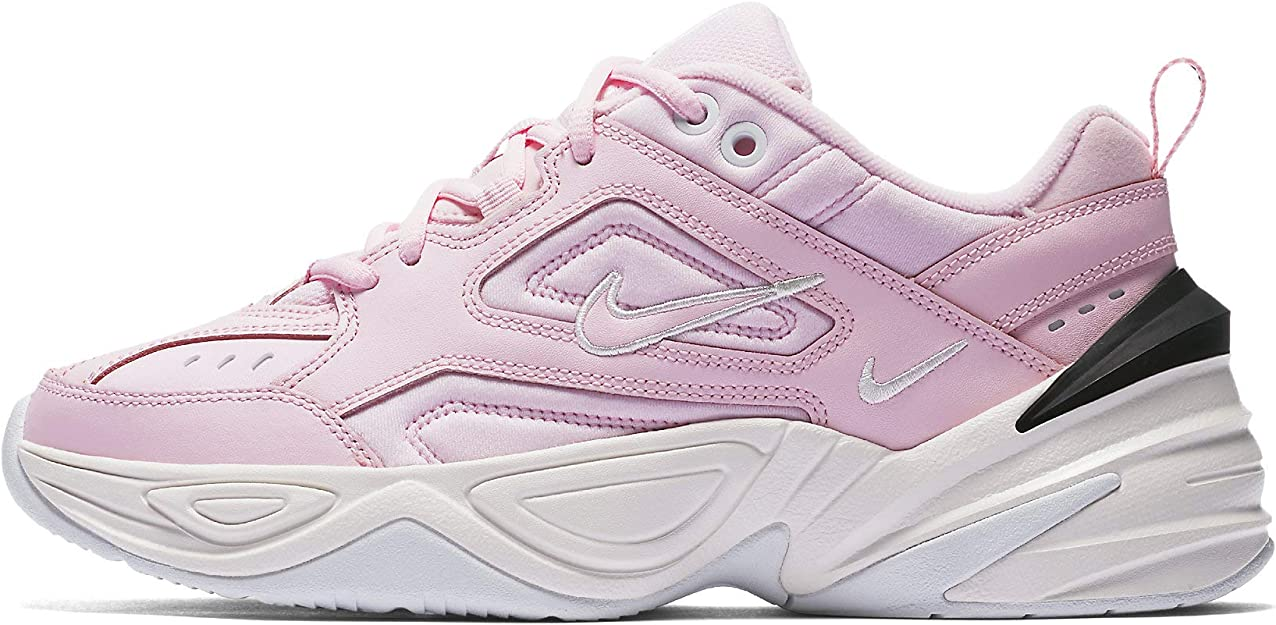 esférico entregar página  Amazon.com | Nike Women's Trail Running Shoes, EU | Trail Running