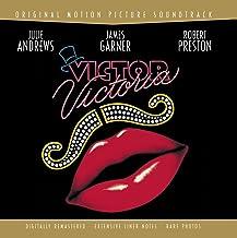 Victor/Victoria: Original Motion Picture Soundtrack
