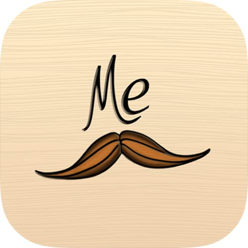 MustachMe Free