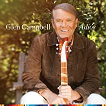 glen campbell adios mp3