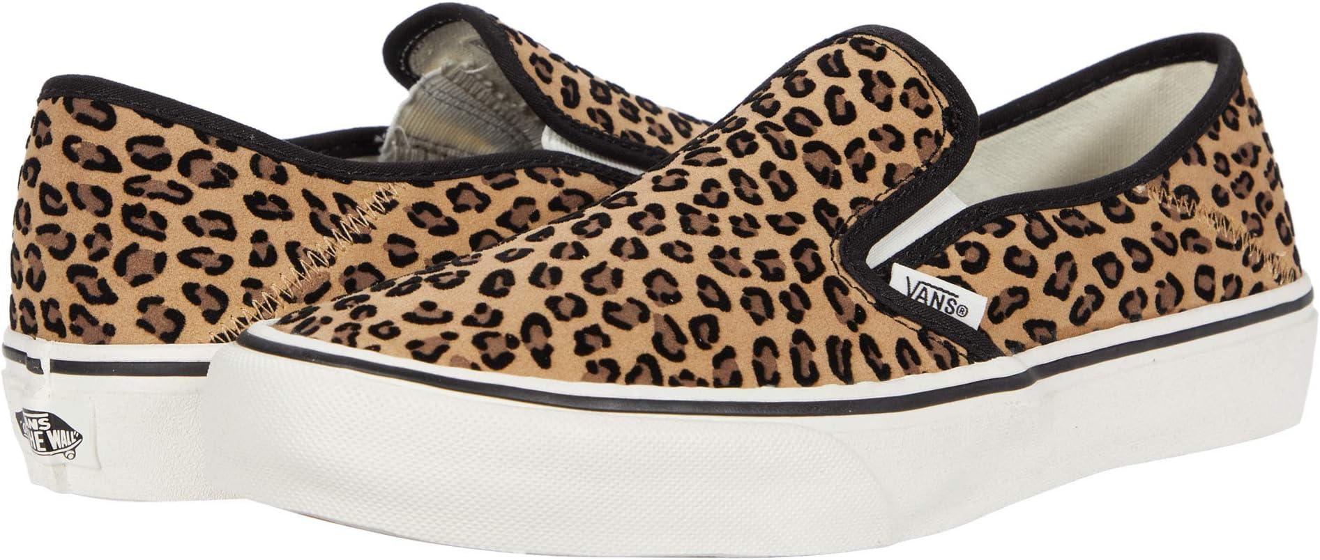 Vans | Shoes, Sneakers, Apparel
