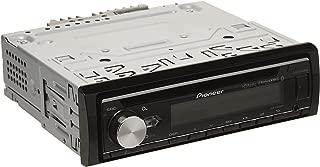 Best pioneer audio deck Reviews