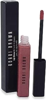 bobbi brown rose sugar lip gloss